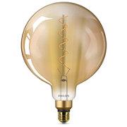 LED Ampul