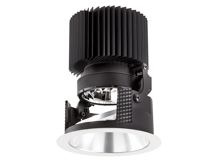 """Calculite LED 4"""" Adjustable Accent"""
