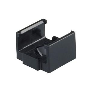 ZGC490 SH BK (50PCS)