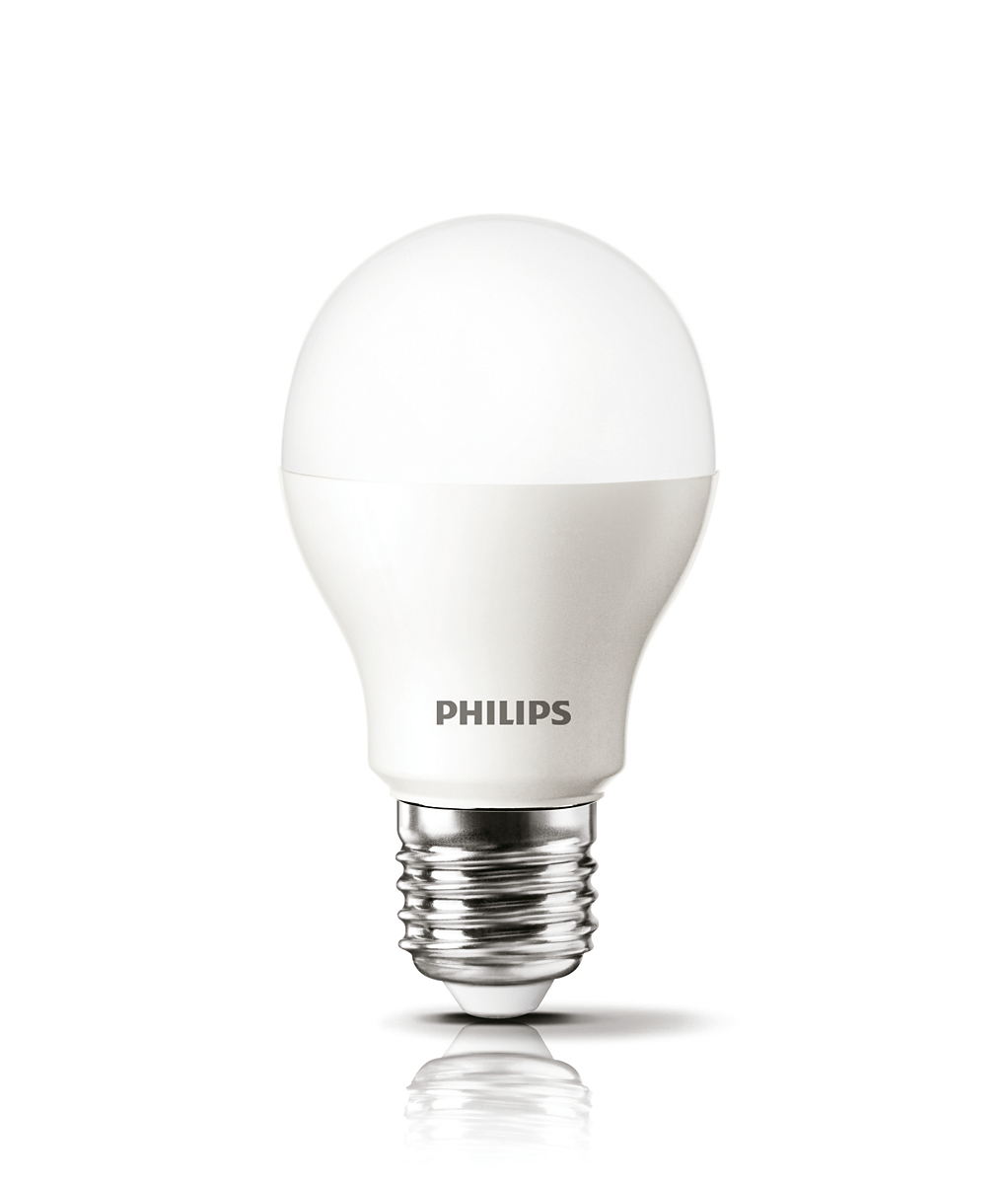 Philips Corepro Lampes Led Bulbs Ledbulb f76gby