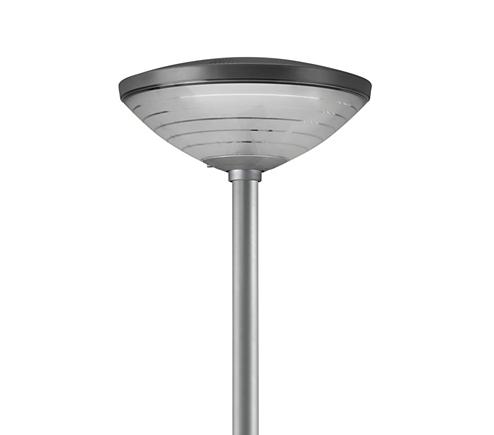 BDS150 LED25-4S/740 PSDD DW50