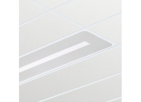 RC480B LED35S/840 PSD W30L120 VPC MK PIP