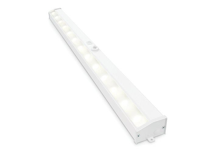 eW Profile MX Powercore direct line volatge LED fixture