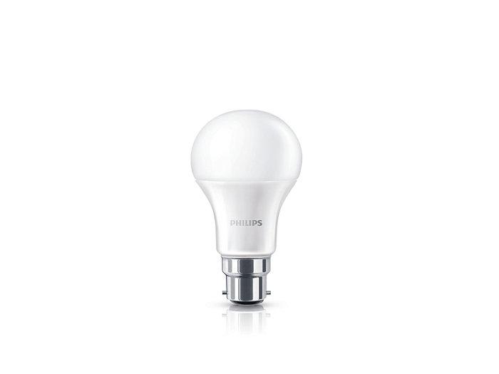 CorePro LEDbulb B22 A60