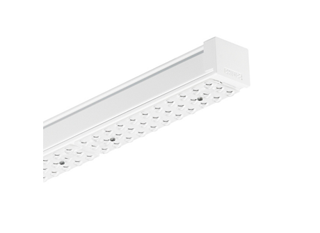 4MX400 491 LED40S/830 PSD DA20 WH