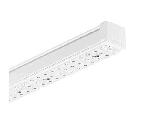 4MX433 581 LED55S/840 PSD DA20 WH C-2R