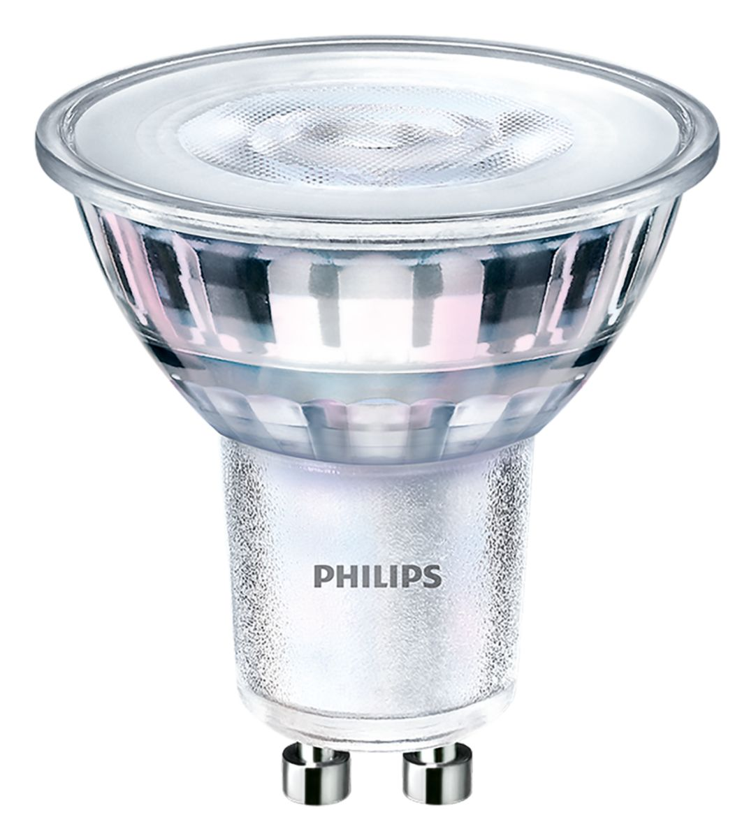 5c002fbd84f MR16/GU10/PAR16 LED spots - Philips