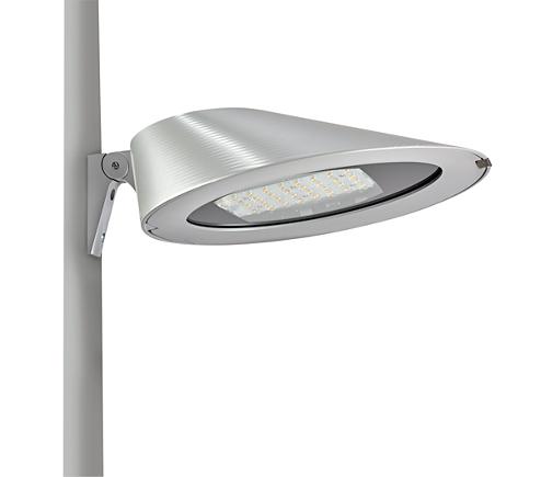 BRP708 LED51-4S/740 II DS50 SI D9 MB-A20