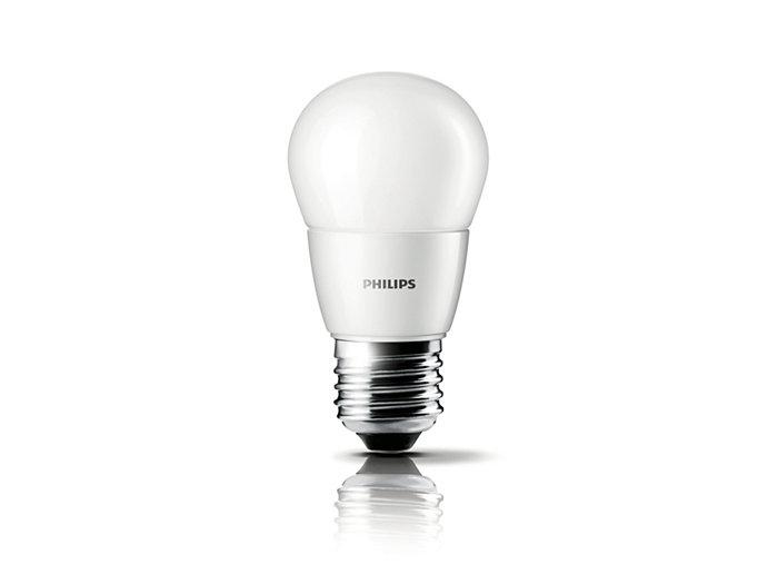 CorePro LEDbulb E27 P48