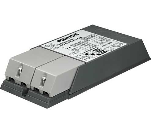 HID-AV C 35-70 /I CDM 220-240V 50/60Hz AspiraVision Compact für CDM ...