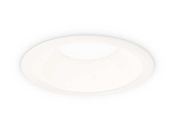 CoreLine Downlight