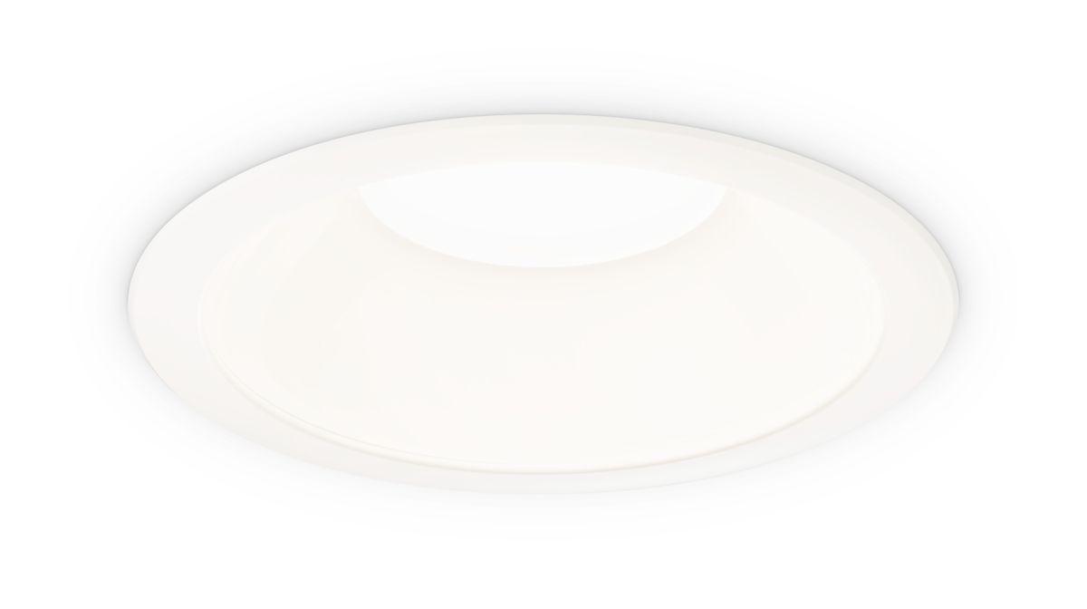 Coreline Downlight Downlights Philips Lighting