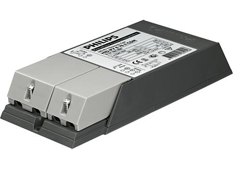 HID-PV E 70 /I CDM 220-240V
