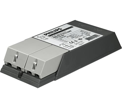 HID-PV E 35 /I CDM 220-240V 50/60Hz