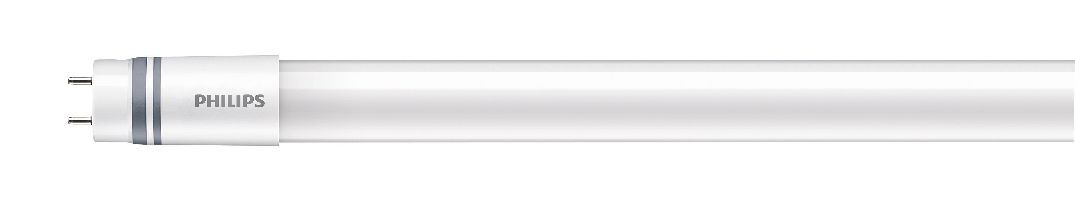 Den rimelig LED-løsningen