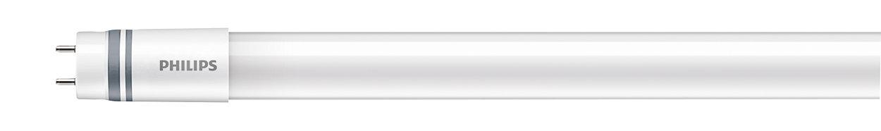 Edullinen LED-ratkaisu
