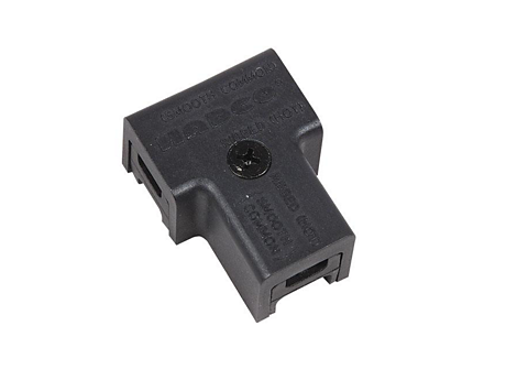 LOW VOLTAGE CONNECTOR