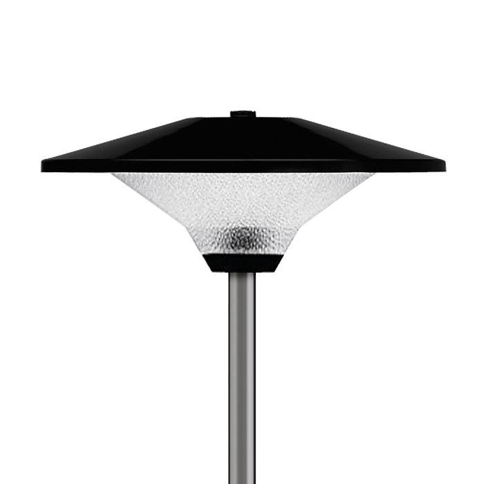 Kegel LED – comfort en verlichtingsprestaties in een