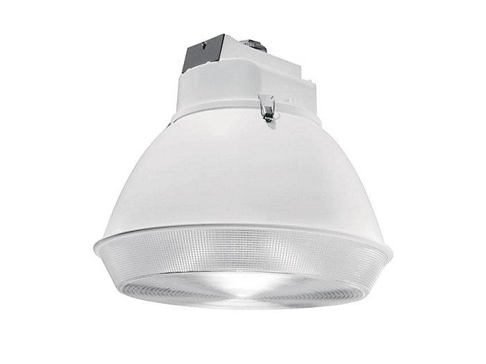 1 Lamp 250wPSMH, Acrylic Lens