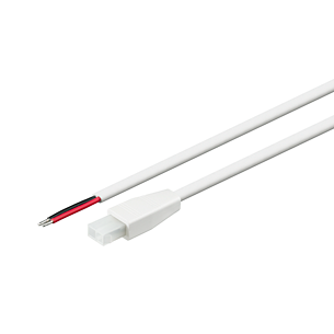 SM442Z C2000 WH CE UL CQC LEADER CABLE