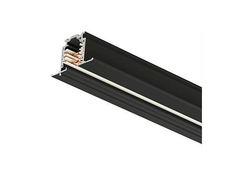 RBS750 5C6 L2000 BK (XTSCF6200-2)