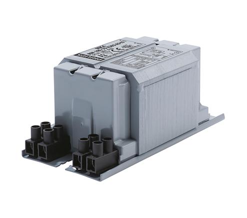 BSN 100/70 K302-A2-TS 230V 50Hz