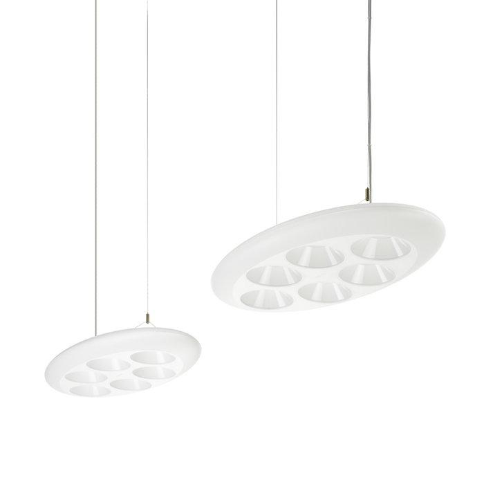 LumiStone LED – inspirierendes Design für besondere Ansprüche