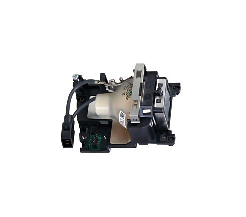 Replacement Module POA-LMP131
