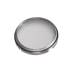 Internal Multi-Directional Spread Lens (IMSLR), Landscape Accessories