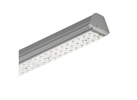 4MX850 491 LED40S/830 PSD DA20 SI