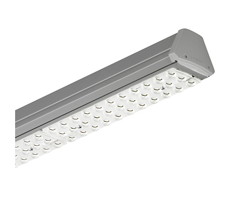4MX850 491 LED40S/830 PSD WB SI