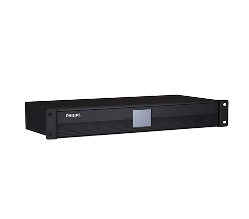 ZXP399 sub-controller 12V 16 port DMX/RD