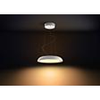 Licht für besondere Momente