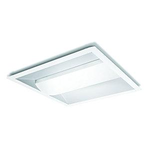 Product Catalog Philips Lighting