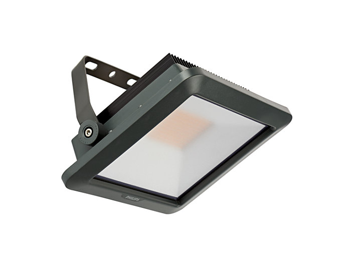 Ledinaire_mini-BVP105_Led45-1DPP.TIF