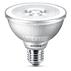 светодиодный Лампа-рефлектор (с регулируемой яркостью)
