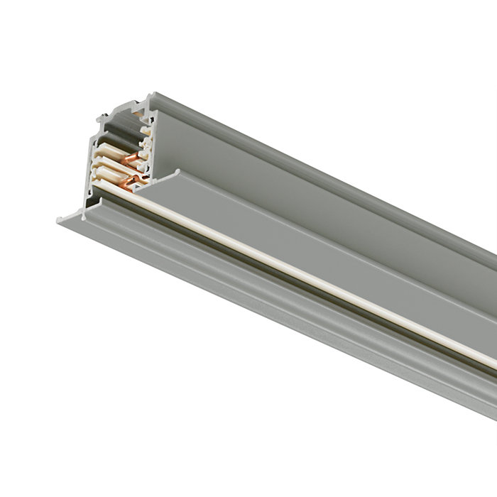 DALI Square Track – flexibility enabling energy savings
