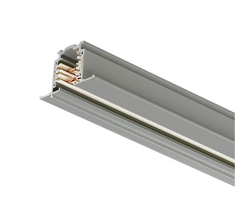RBS750 5C6 L3000 ALU (XTSCF6300-1)