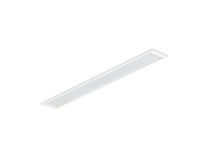 FlexBlend Recessed RC340B W15L120 MLO VPC White