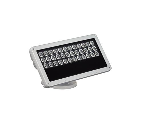 BCP481 36xLED-HB/3000K 100-277V GY