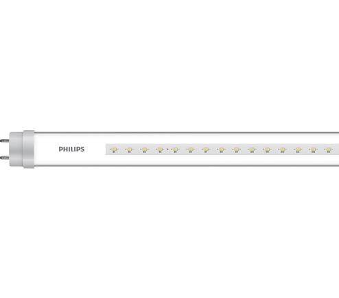 16T8/LED/48-850/MF18/G/Clear 1/4 FFP