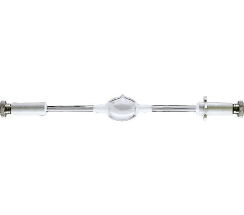 MASTER MHN-SA 1800W/956 (P)SFC 230V