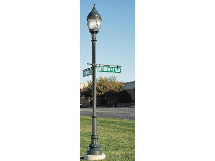 Street Sign (192)