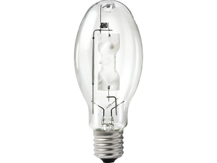 Pulse Start Metal Halide Standard
