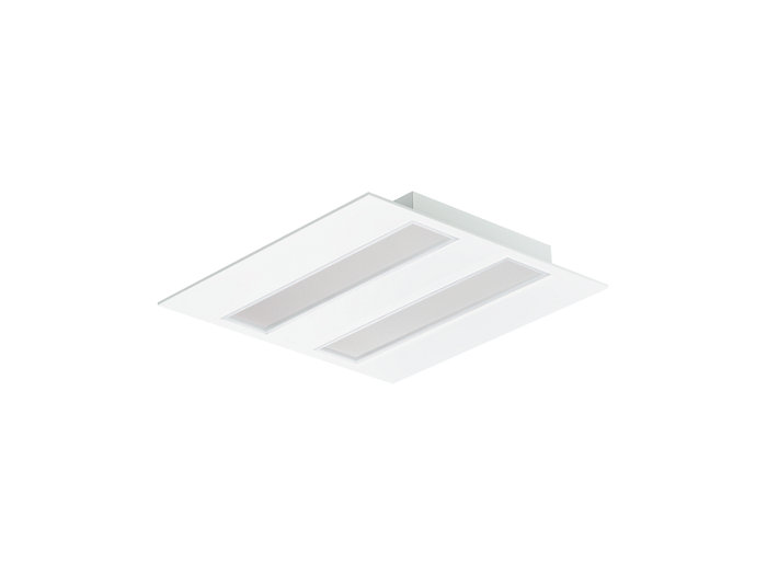0_FlexBlend Recessed-RC342B_W62L62_MLO_VPC