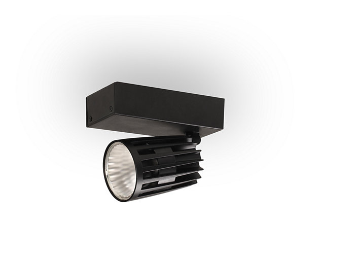 EcoAccent_Trackmounted-ST271LED-BSP.TIF