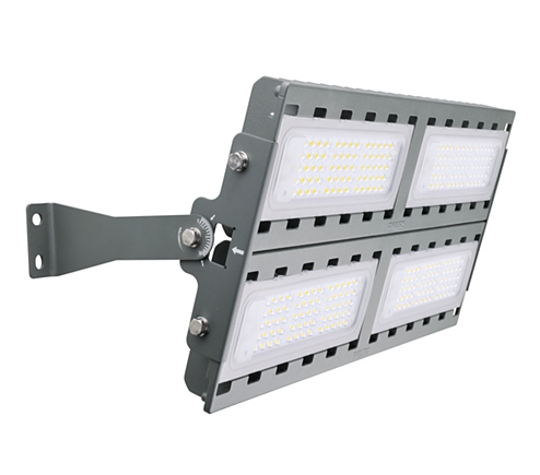 BWP352 LED276/NW 240W 220-240V DM MP1 R