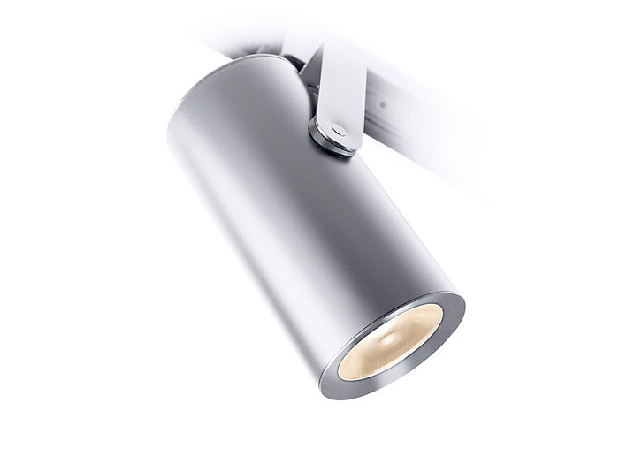 CorePro LED Mini Cylinder