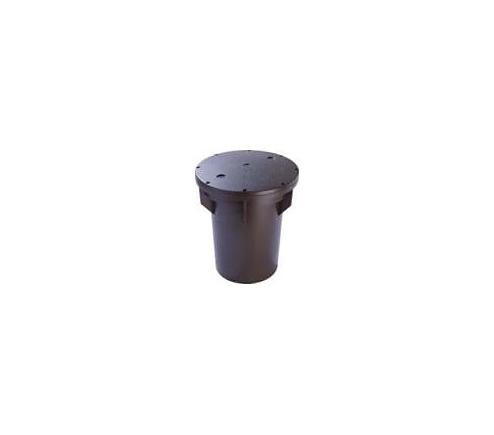 Remote Ballast (IBH)