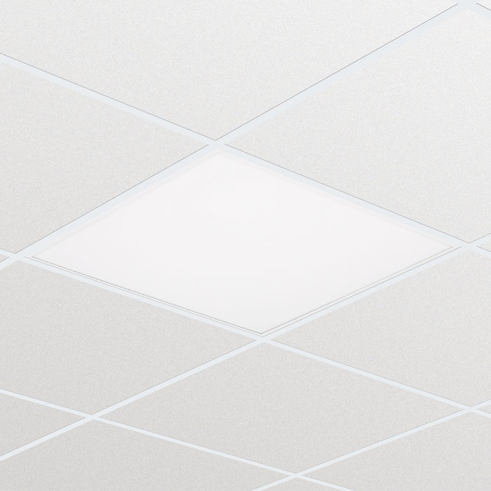 Ledinaire Panel - Simply great LED